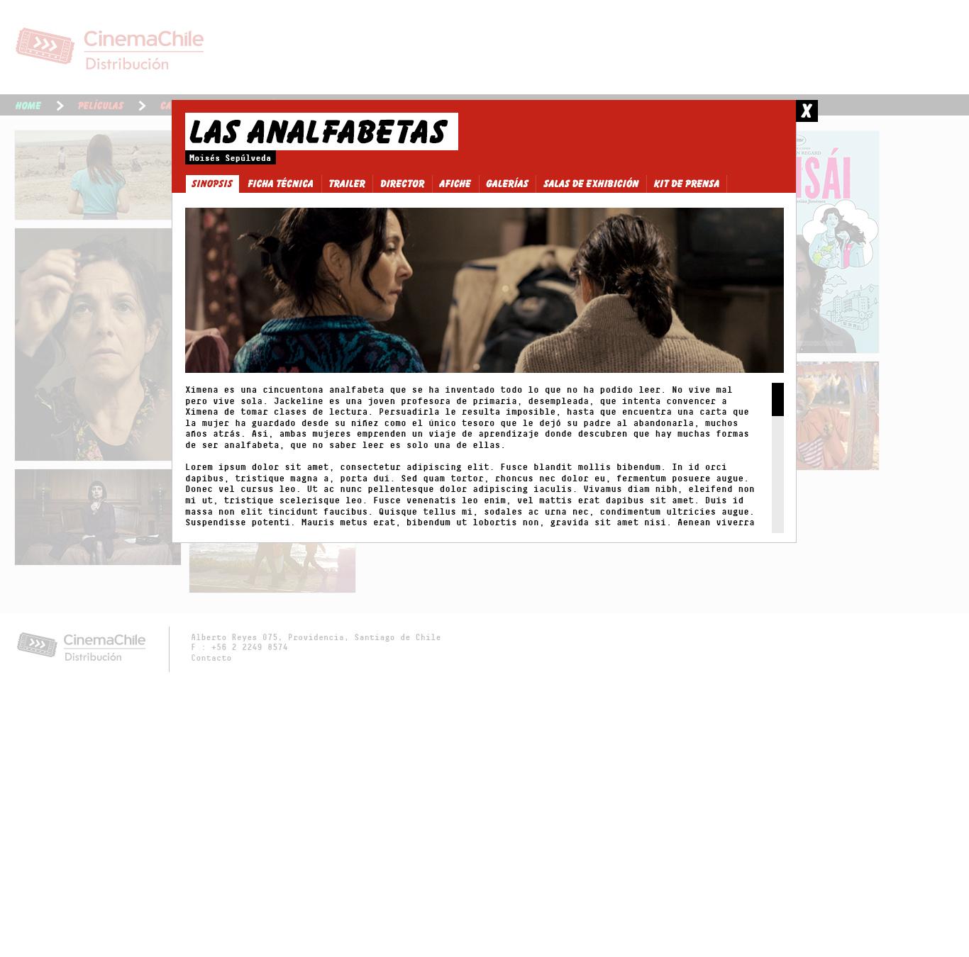 CinemaChileDis_03c