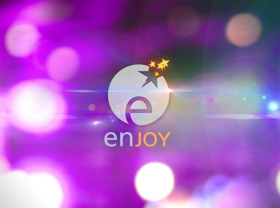 enjoy2012_01
