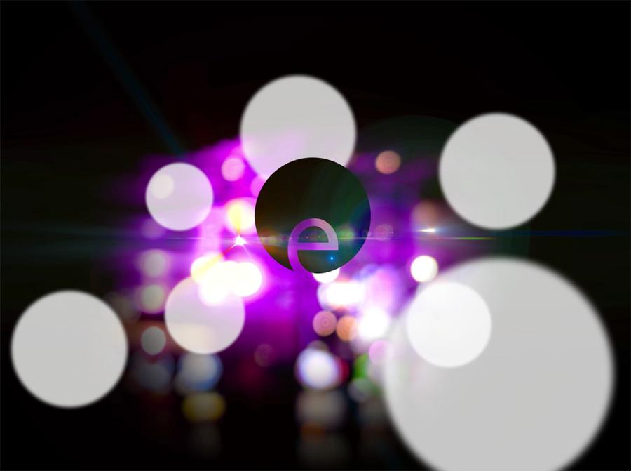enjoy2012_02