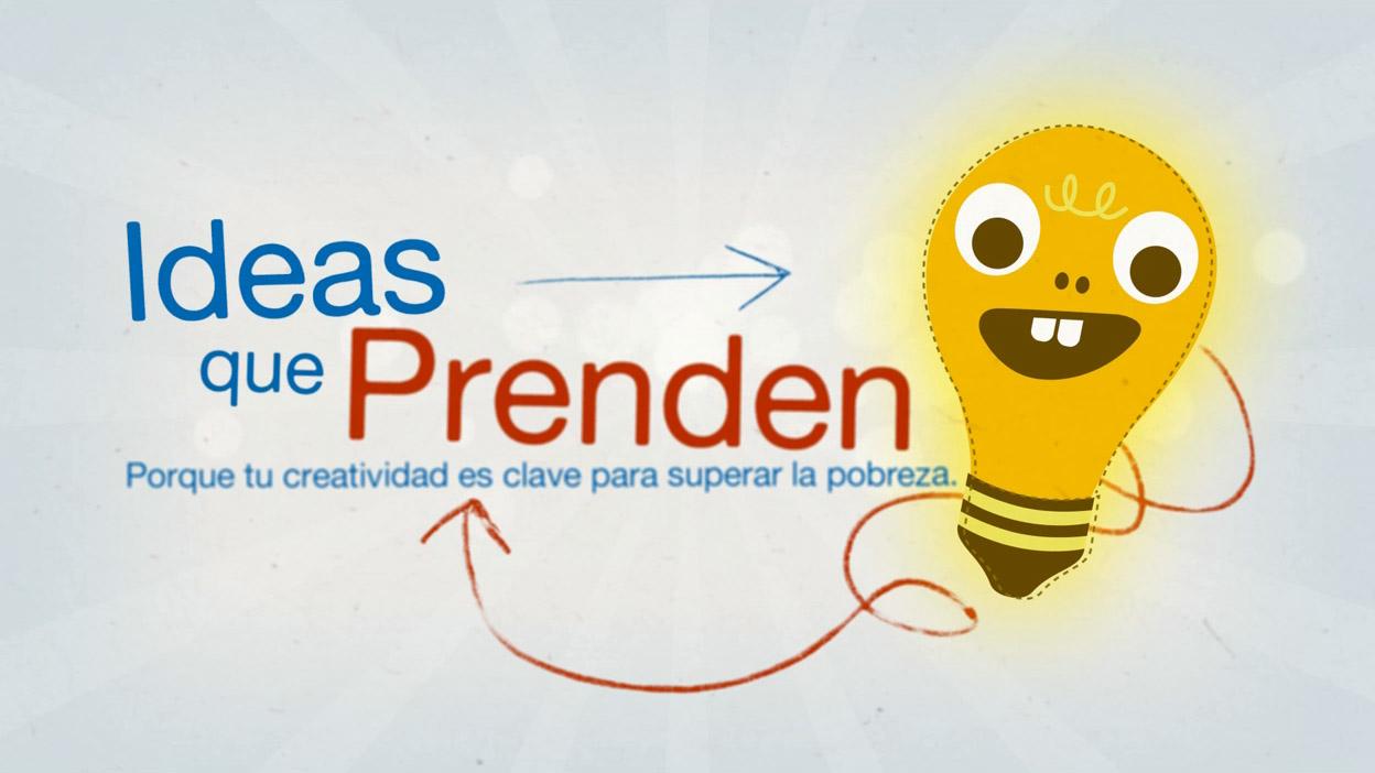 ideas01