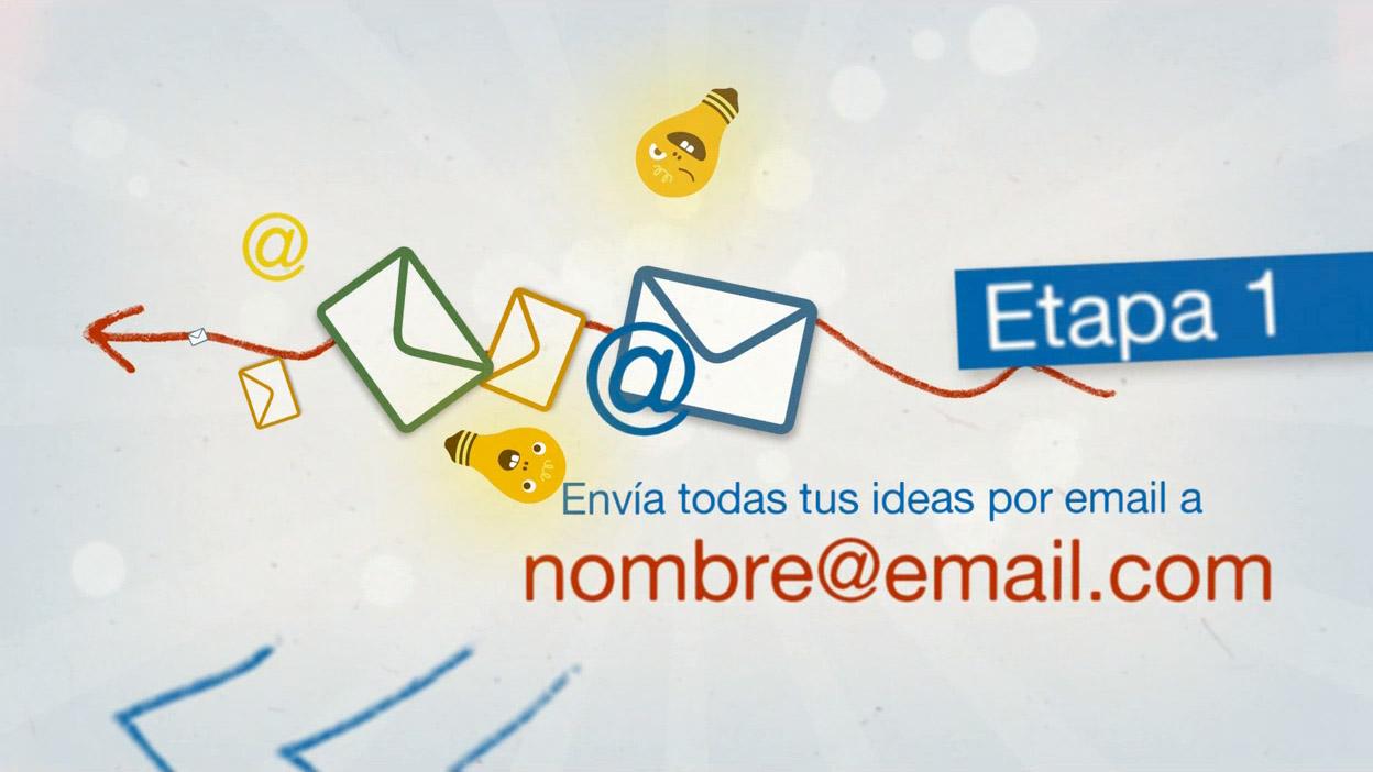 ideas02