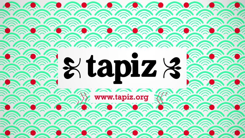 tapiz02