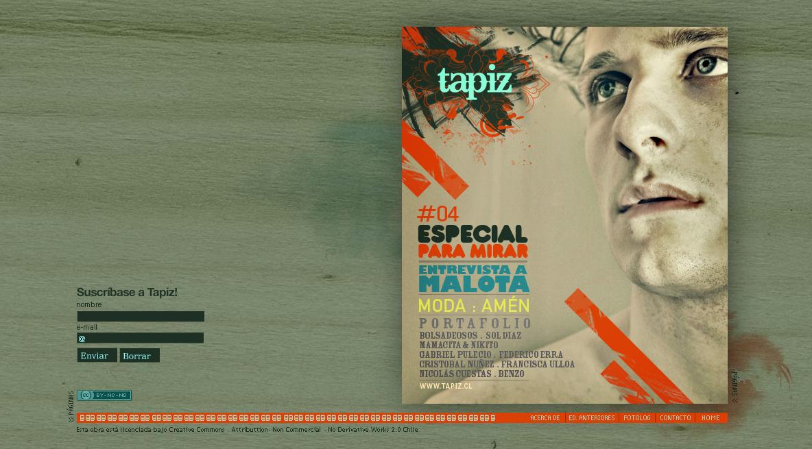 tapiz05