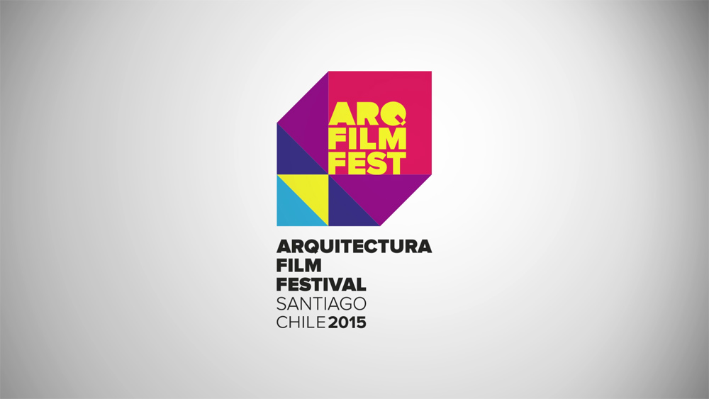 video_still_arqfilmfest2015