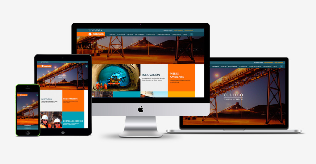 metayer_codelco_responsive